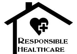 Health News Blog – Responsible Healthcare, LLC